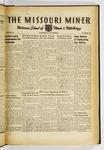 The Missouri Miner, December 02, 1942