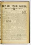 The Missouri Miner, December 05, 1942