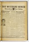 The Missouri Miner, December 11, 1942