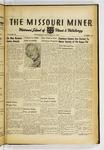 The Missouri Miner, December 16, 1942