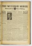 The Missouri Miner, February 06, 1943