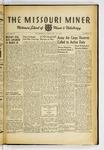The Missouri Miner, February 17, 1943