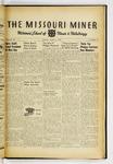 The Missouri Miner, April 02, 1943