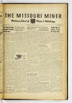 The Missouri Miner, April 09, 1943