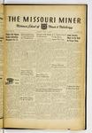 The Missouri Miner, May 07, 1943