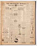 The Missouri Miner, June 22, 1943