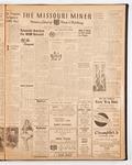 The Missouri Miner, June 29, 1943
