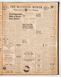 The Missouri Miner, July 07, 1943