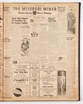 The Missouri Miner, July 13, 1943
