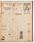 The Missouri Miner, July 20, 1943