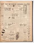 The Missouri Miner, July 27, 1943