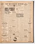 The Missouri Miner, August 03, 1943