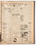 The Missouri Miner, August 17, 1943