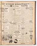 The Missouri Miner, October 05, 1943