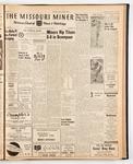 The Missouri Miner, November 02, 1943