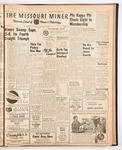 The Missouri Miner, November 09, 1943