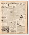 The Missouri Miner, December 07, 1943