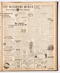 The Missouri Miner, January 04, 1944