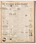The Missouri Miner, February 29, 1944