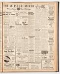 The Missouri Miner, April 04, 1944
