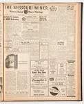 The Missouri Miner, May 09, 1944
