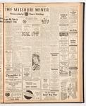 The Missouri Miner, May 23, 1944