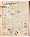 The Missouri Miner, June 06, 1944