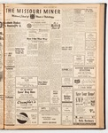 The Missouri Miner, June 13, 1944