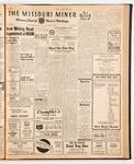 The Missouri Miner, June 20, 1944