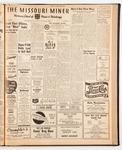 The Missouri Miner, June 27, 1944