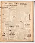 The Missouri Miner, July 25, 1944