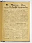 The Missouri Miner, September 14, 1944
