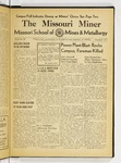 The Missouri Miner, October 17, 1944
