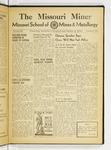 The Missouri Miner, November 21, 1944