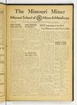 The Missouri Miner, April 10, 1945