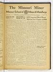 The Missouri Miner, April 24, 1945
