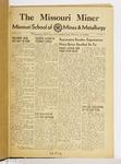 The Missouri Miner, June 12, 1945