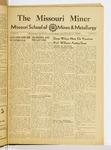 The Missouri Miner, July 10, 1945