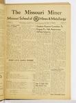 The Missouri Miner, July 17, 1945