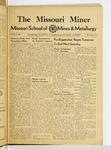 The Missouri Miner, August 07, 1945