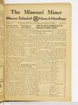 The Missouri Miner, October 02, 1945