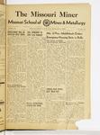 The Missouri Miner, January 08, 1946