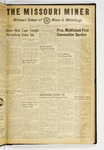 The Missouri Miner, February 04, 1946