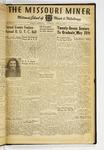 The Missouri Miner, April 09, 1946