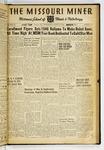 The Missouri Miner, June 12, 1946