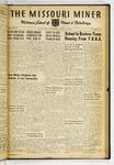 The Missouri Miner, June 19, 1946
