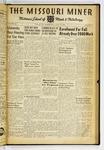 The Missouri Miner, July 10, 1946