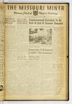 The Missouri Miner, July 17, 1946