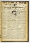 The Missouri Miner, July 24, 1946