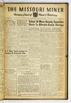 The Missouri Miner, August 14, 1946